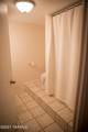 604 30th Ave - Photo 31
