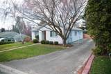 604 30th Ave - Photo 4