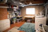 604 30th Ave - Photo 40