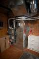 604 30th Ave - Photo 41