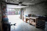 604 30th Ave - Photo 43