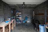 604 30th Ave - Photo 44