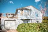604 30th Ave - Photo 45