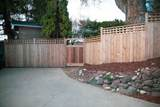 604 30th Ave - Photo 46