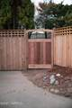 604 30th Ave - Photo 47