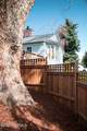 604 30th Ave - Photo 48