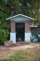 604 30th Ave - Photo 49
