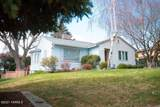 604 30th Ave - Photo 5