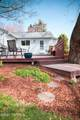 604 30th Ave - Photo 50