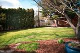 604 30th Ave - Photo 51