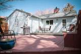 604 30th Ave - Photo 52