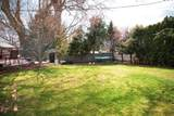 604 30th Ave - Photo 53