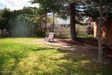 604 30th Ave - Photo 54