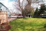 604 30th Ave - Photo 55