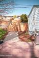 604 30th Ave - Photo 56