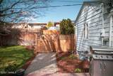 604 30th Ave - Photo 57