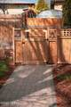 604 30th Ave - Photo 58