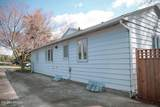 604 30th Ave - Photo 59