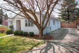604 30th Ave - Photo 61