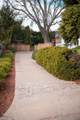 604 30th Ave - Photo 7