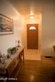 604 30th Ave - Photo 8