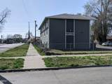 1302 Garfield Ave - Photo 3