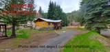 14580 Hwy 410 - Photo 2