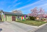 614 47th Ave - Photo 1