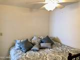 343 24TH Ave - Photo 10