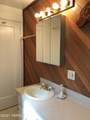 343 24TH Ave - Photo 13