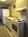 343 24TH Ave - Photo 17