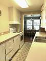 343 24TH Ave - Photo 18