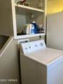 343 24TH Ave - Photo 19