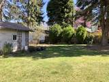 343 24TH Ave - Photo 25