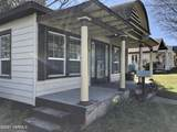 343 24TH Ave - Photo 3