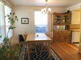 343 24TH Ave - Photo 6