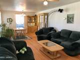 343 24TH Ave - Photo 8