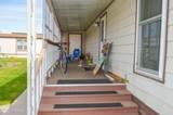 55 Washington Ave - Photo 2
