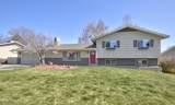 405 63rd Ave - Photo 1