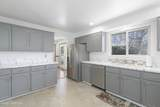 405 63rd Ave - Photo 10