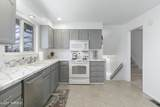 405 63rd Ave - Photo 11
