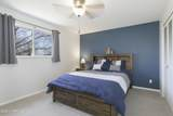 405 63rd Ave - Photo 12