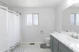 405 63rd Ave - Photo 13