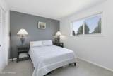 405 63rd Ave - Photo 14