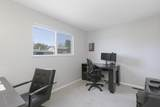 405 63rd Ave - Photo 15