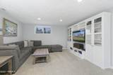 405 63rd Ave - Photo 16