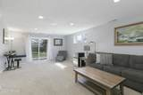 405 63rd Ave - Photo 17
