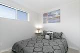 405 63rd Ave - Photo 18