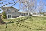 405 63rd Ave - Photo 2