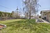 405 63rd Ave - Photo 3